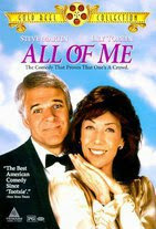Watch All of Me Online Free in HD