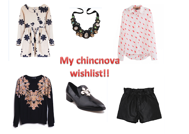 My Chicnova wishlist!!-203-mercedesmaya