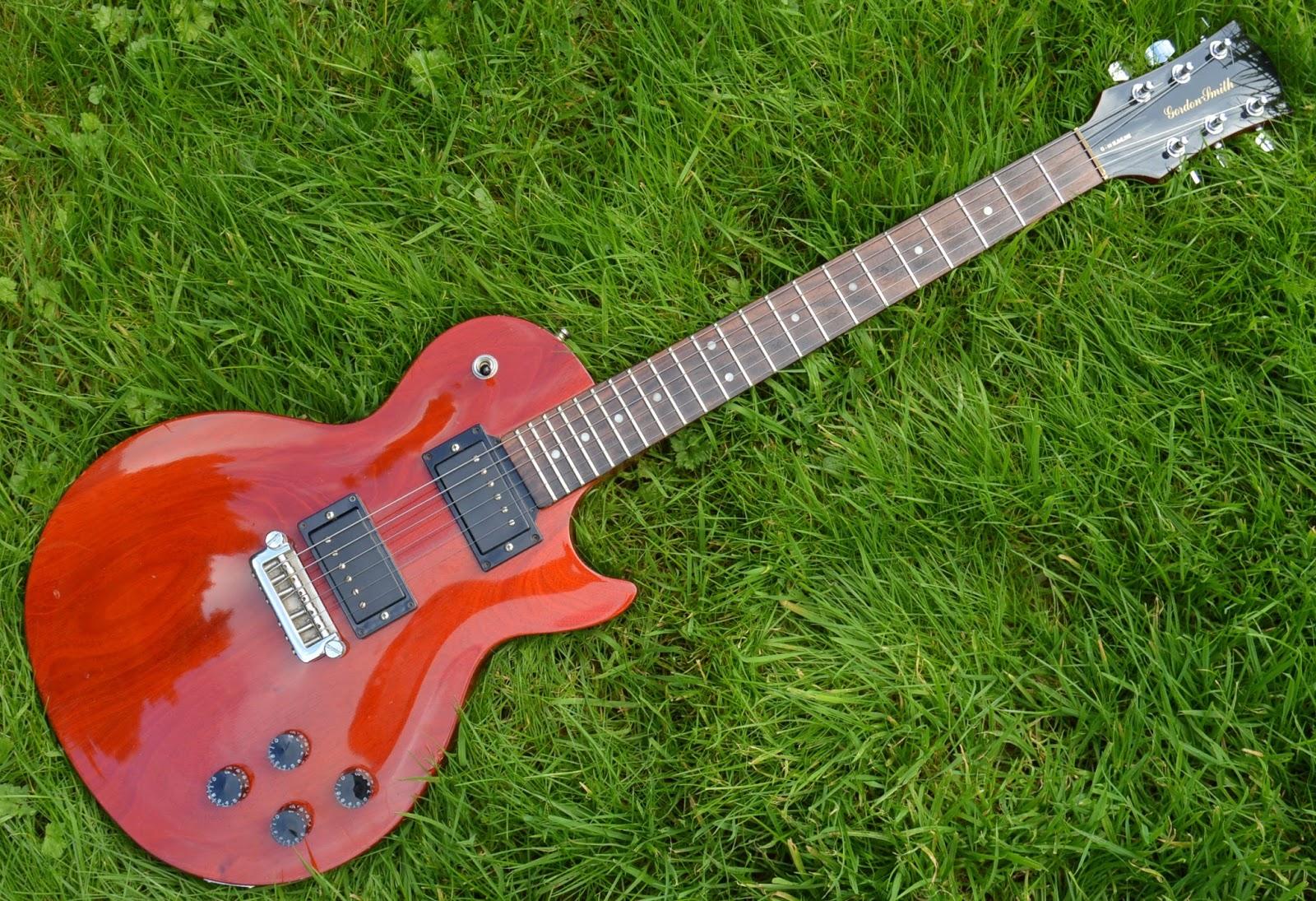 cimar guitar copy wiring diagram gibson [ 1600 x 1095 Pixel ]