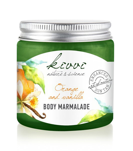 http://www.oliviatheshop.com/collections/novedades/products/orange-and-vanilla-body-marmalade