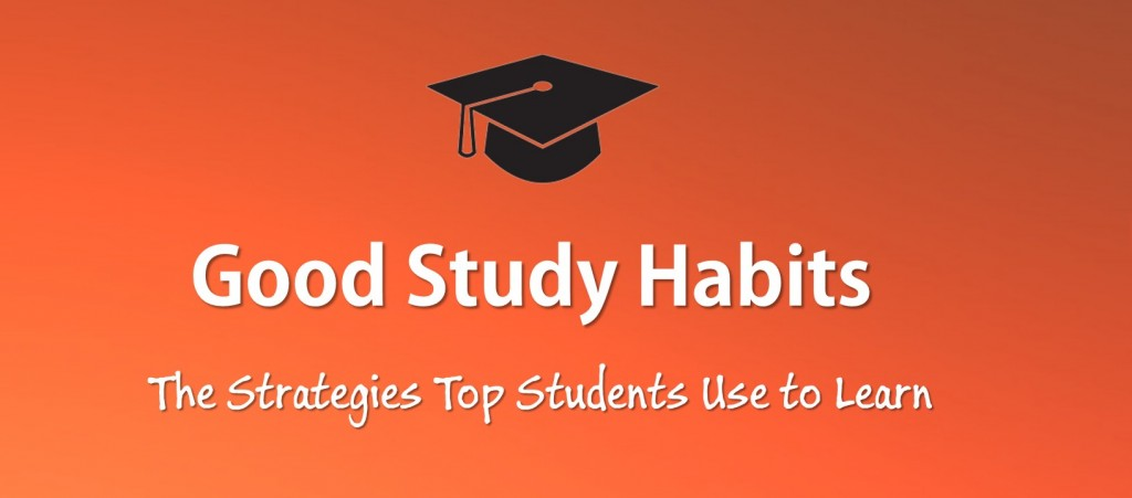 students study habits essay Reseach about students study habits essay in the very beginning we would like to express our gratitude to our instructor, ms jennylyn e mejia, for her valuable guidance and supervision we are also grateful to mr efren gavina who helped us in the statistical analysis of this research.