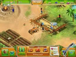 DOWNLOAD GAMES Farm Tribe 2 FULL VERSION