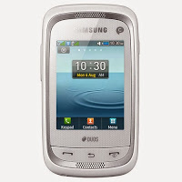 Samsung-gt-c3262-Flash-Files