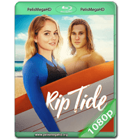 RIP TIDE (2017) WEB-DL 1080P HD MKV ESPAÑOL LATINO