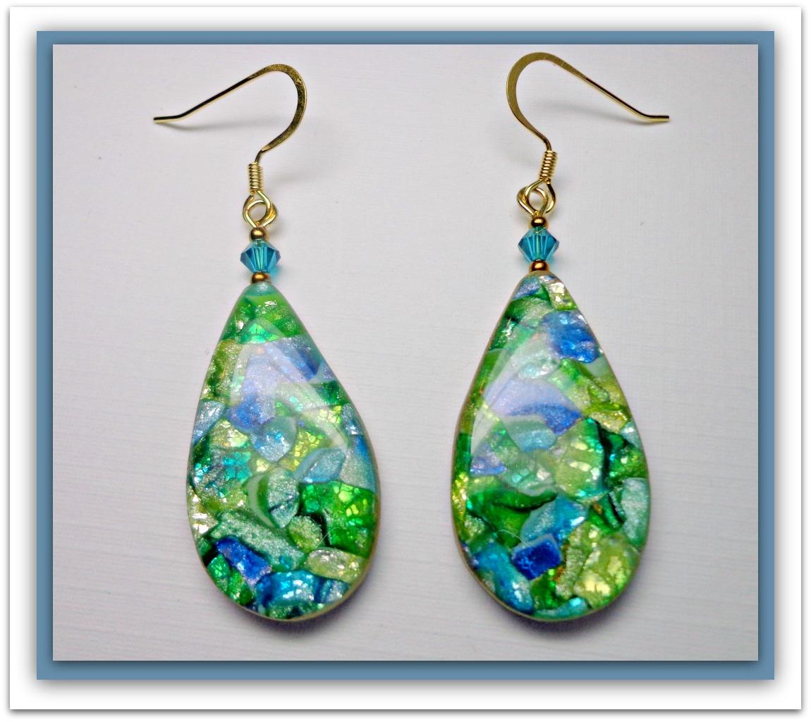 How to Create Handmade Jewelry