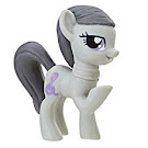 My Little Pony Wave 22 Octavia Melody Blind Bag Pony