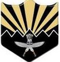 Assam Rifles Recruitments (www.tngovernmentjobs.co.in)