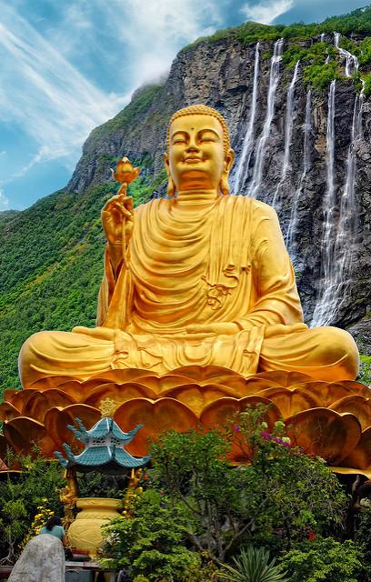 Đạo Phật Nguyên Thủy - Tìm Hiểu Kinh Phật - TRUNG BỘ KINH - Nalakapana