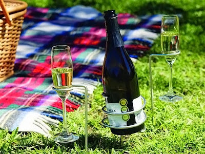 productos para el vino