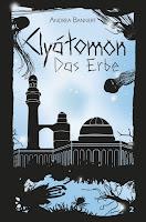 https://cubemanga.blogspot.com/2018/07/buchreview-clyatomon-das-erbe.html