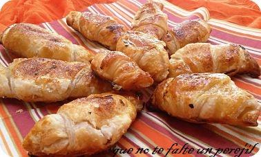 cidra_croissants