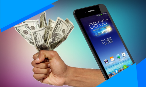 أحصل على المال من تطبيق iPoll مقابل استطلاع لبعض التطبيقات والمنجات , ربح الأموال من الأنترنيت , أموال جوجل أدسنس , جوجل , وردبريس , تهكير وأخراق فيسبوك وتعطيل حسابات وأكواد تحميل تطبيق iPoll  لجهازك الأندوريد iPoll  apk عالم التقنيات بسام خربوطلي