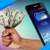 أحصل على المال من تطبيق iPoll مقابل استطلاع لبعض التطبيقات والمنجات