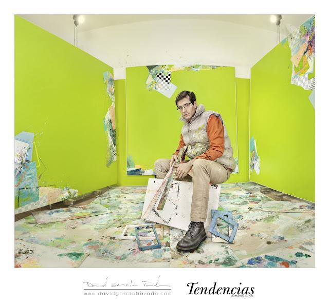 ALBANO-PINTOR-por-david-garcia-torrado-fotografo-retrato-Madrid-para-tendencias-del-mercado-del-arte