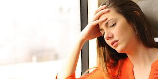 Pertolongan Pertama Mengatasi Demam, Ini yang Harus Dilakukan
