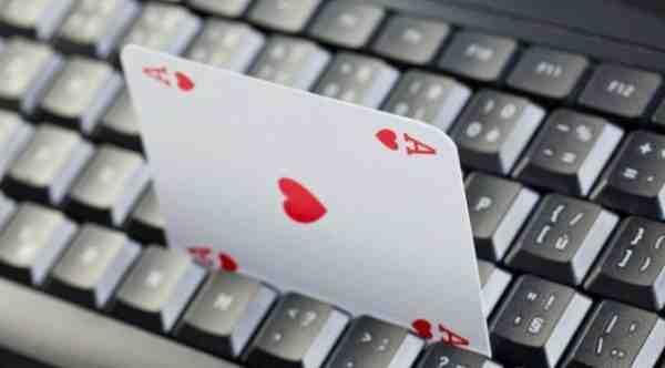 Ciri Ciri Agen Poker Online Terpercaya dan Terbaik