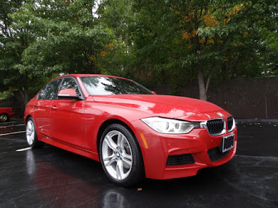 2013 BMW 328i xDrive @ Foreign Motorcars Inc Today,Quincy, MA, 02169, BMW Service, BMW Repair, BMW Sales