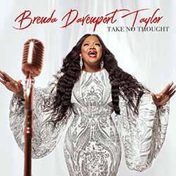 Baixar Take No Thought Brenda Davenport Taylor Mp3