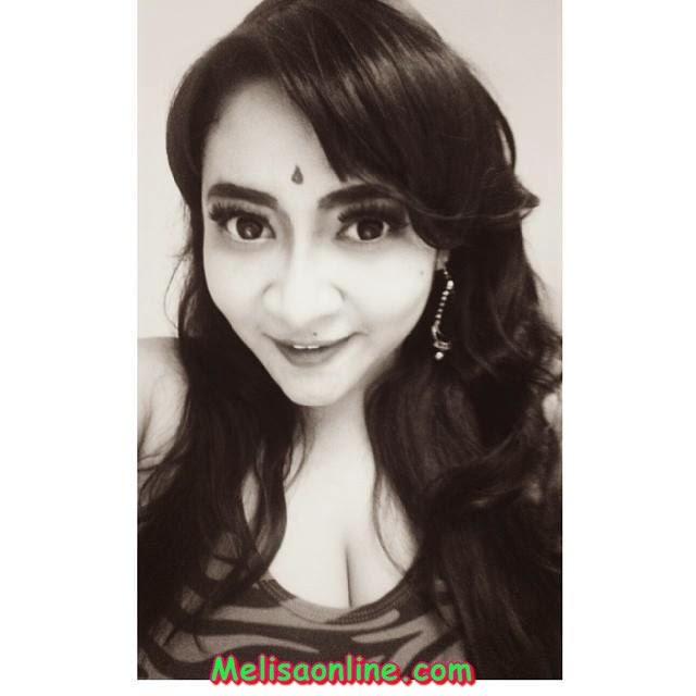 Image Result For Anisa Ibuku Yang Nakal Bag Cerita Tante Cerita Hot