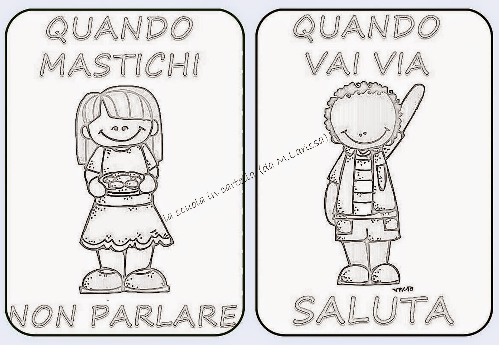 Images About Italian Worksheets