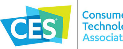CES Is Next Week!