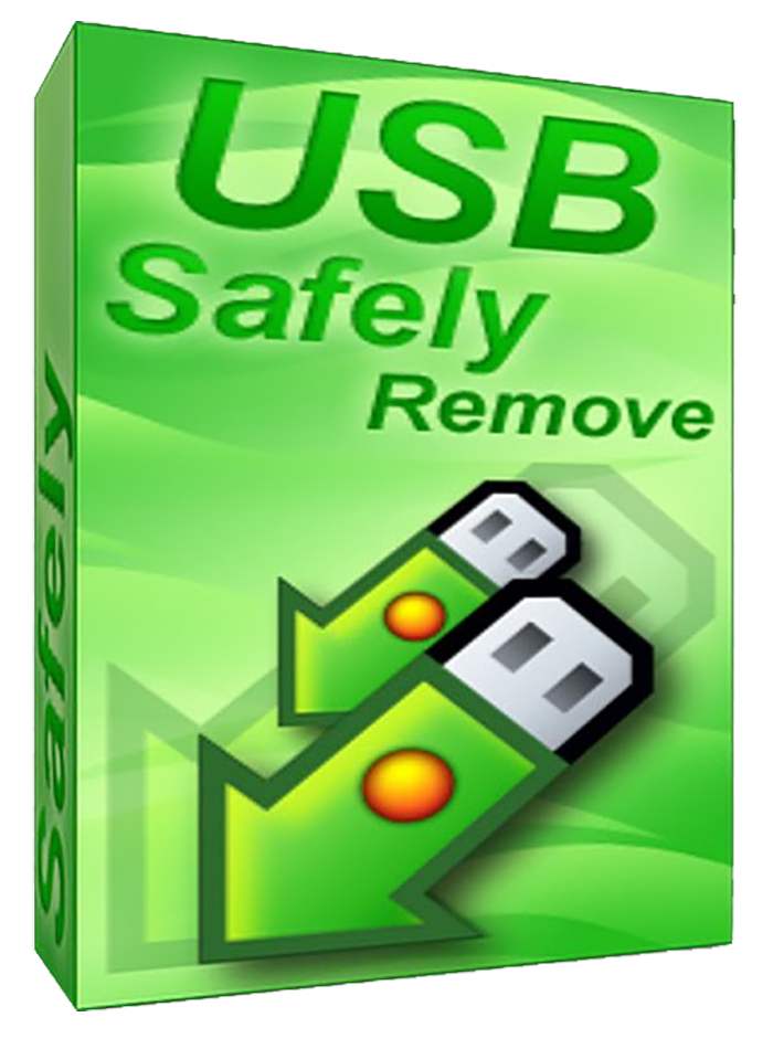 USB Safely Remove 6.2.1.1284 ~ Servi-Soft Computer
