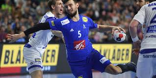 Watch France vs Croatia live Stream video online Today 23/1/2019 World Men's Handball