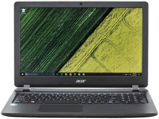 Acer Aspire ES1-531 Intel Serial IO Drivers Windows XP