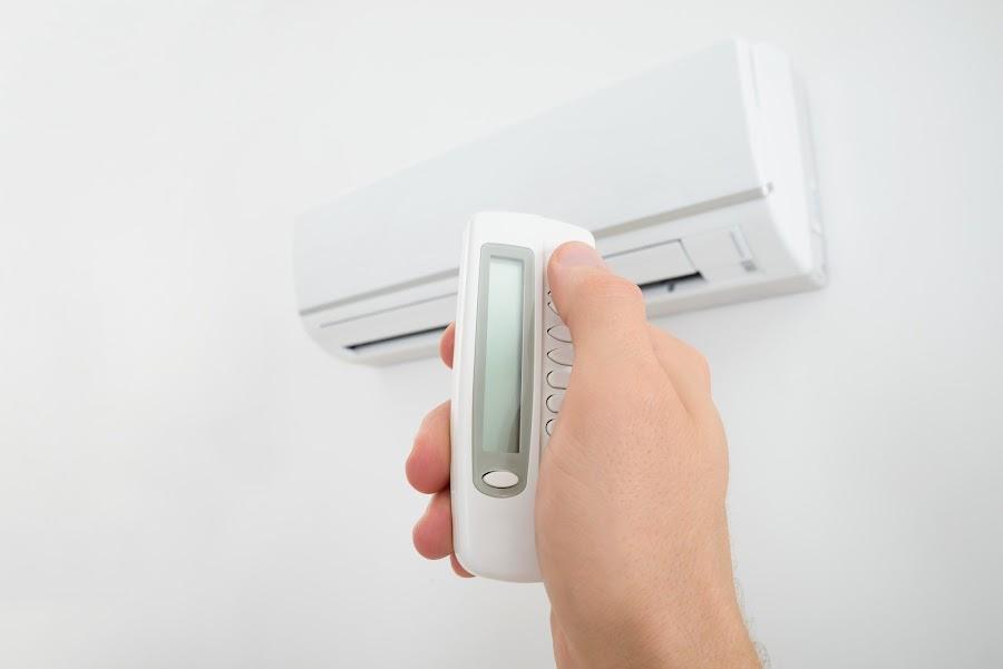 Mantenimiento de tu aire acondicionado