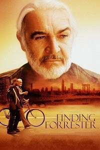 Watch Finding Forrester Online Free in HD
