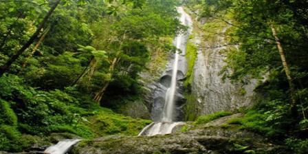 8 Wisata Alam dan Kuliner di Kota Kediri Paling Recomended
