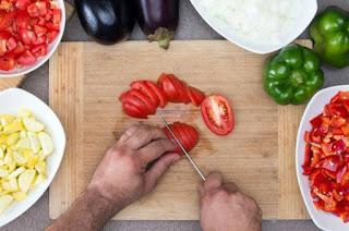 5 Makanan Super Buat Kesehatan & Kesuburan Pria, Ini Sepuluh Jenis Makanan Terbaik Untuk Kesuburan Pria, 5 Makanan Pendongkrak Kesuburan Pria