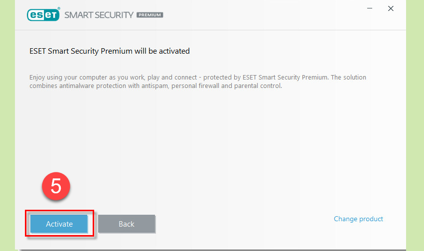 eset nod32 key
