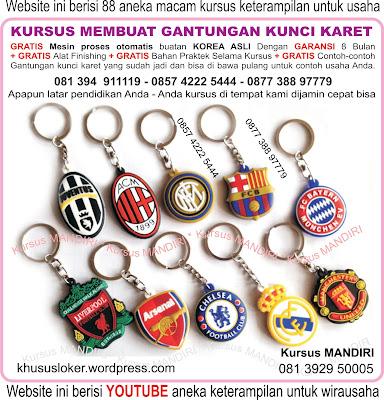 Toko Baja Ringan Bandar Lampung Percetakan, Sablon, Sparasi, Digital Printing, Dll: Http ...