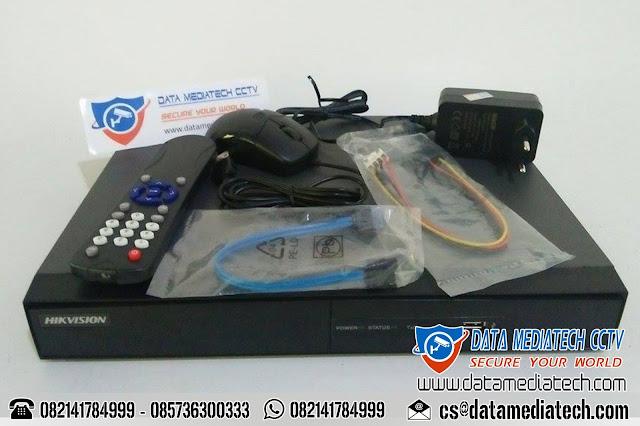 Paket Installasi CCTV Daerah Tulungagung Kediri dan Sekitarnya