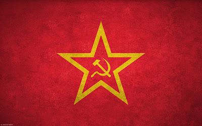 [Obrazek: ZSRR-Symbole-Socjalizm.jpg]