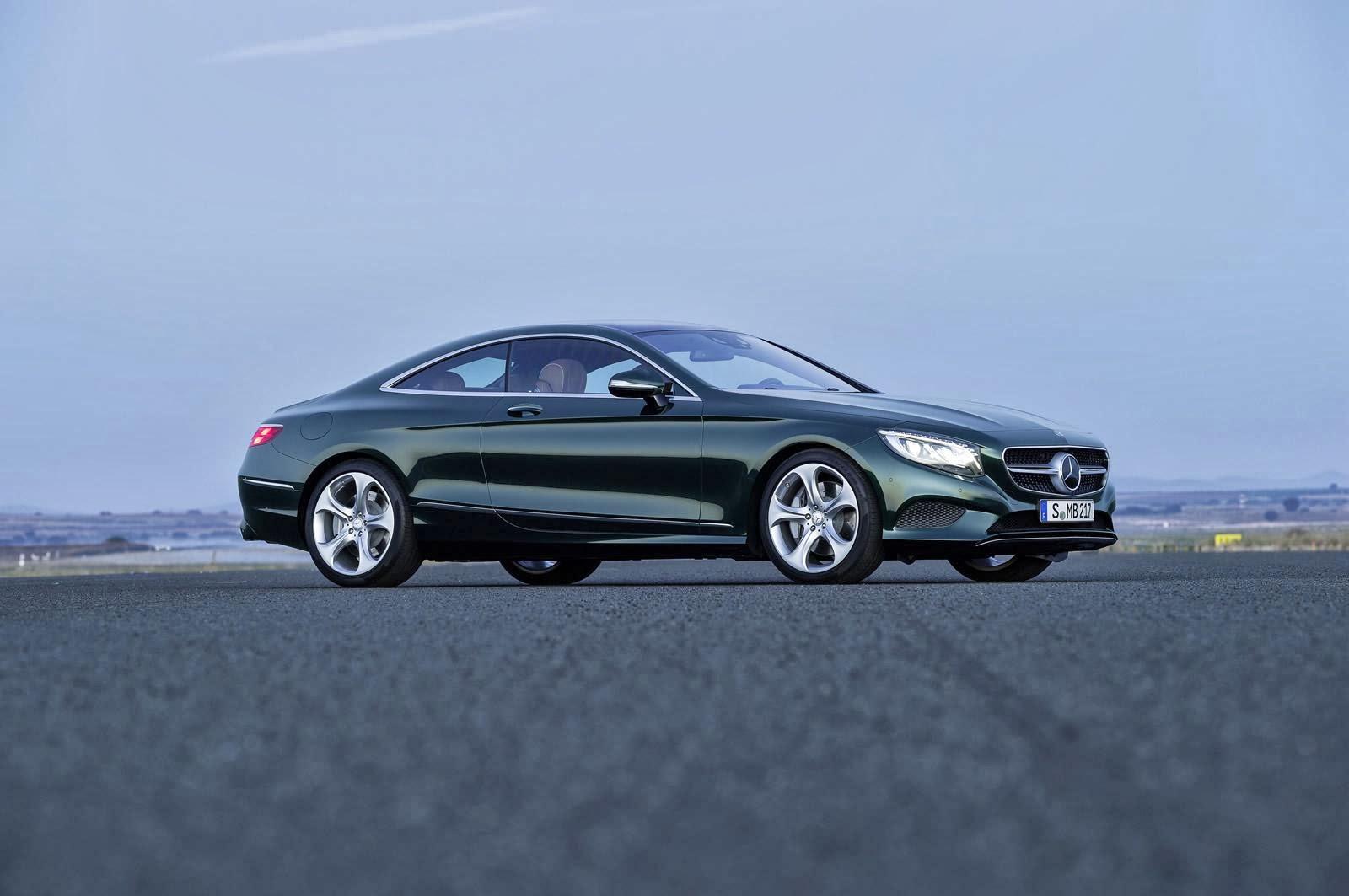 [Resim: Mercedes-Benz+S+Serisi+Coup%C3%A9+4.jpg]