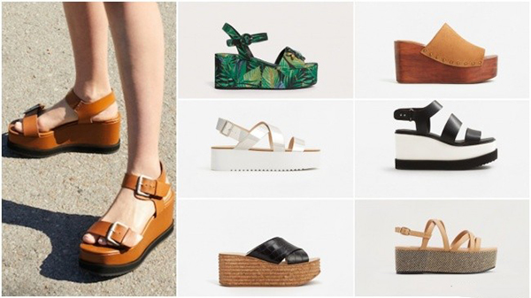 sandalias-tendencias-colombia-calzado