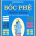 Bốc Phệ Chính Tông (NXB Thanh Hóa 2008) - Trần Khang Ninh