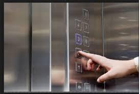 XIZI Elevator