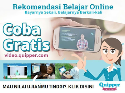Promo Hemat Quipper Video Februari