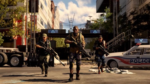 10 biggest post-apocalyptic games coming out