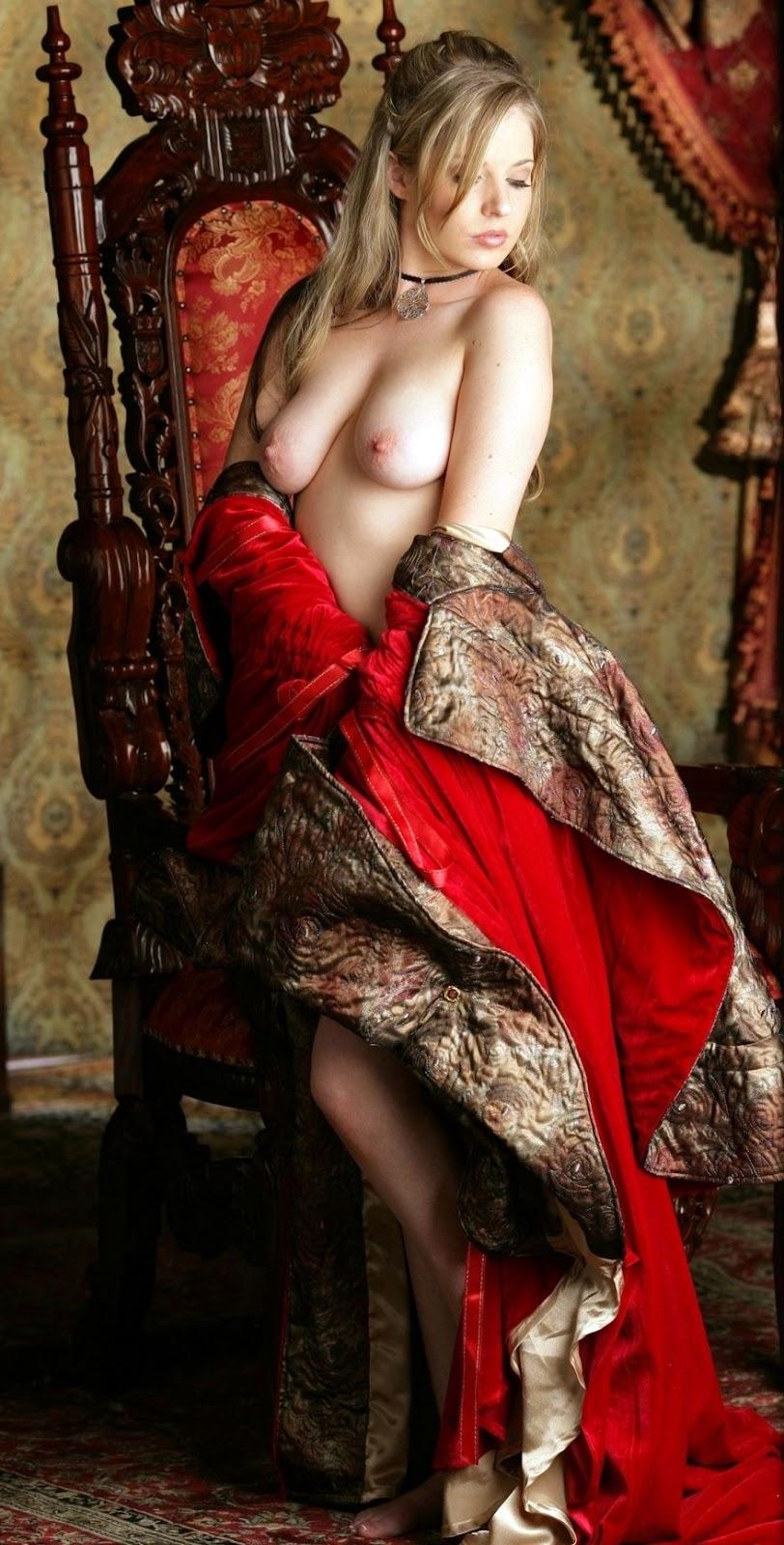 fotogalereya-koroleva-erotiki