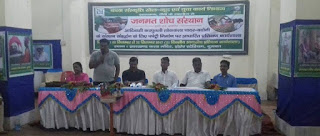 workshop-in-jharkhand