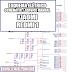 Esquema Elétrico Smartphone Celular Xiaomi Redmi 1 Manual de Serviço