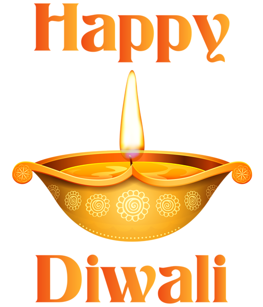 Happy Diwali Deep Images 2018