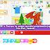 SCRATCH Jr. Para que los peques (4 a 7años) aprendan programación jugando.(iOS y Android)