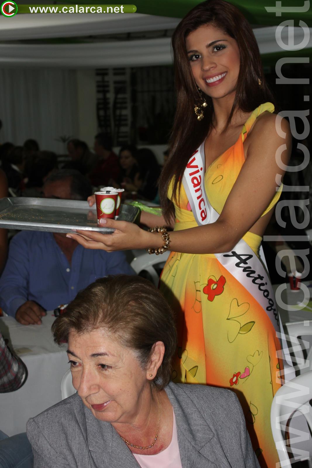 Antioquia - Laura Yessenia Arboleda Campuzano