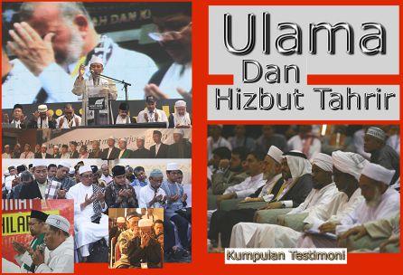 http://www.mediafire.com/download/kt6nahd09e1p9bl/BUKLET+Ulama+Dan+Hizbut+Tahrir+KUMPULAN+TESTIMONI+plus+cover.doc