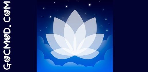 Music Zen - Những Âm Thanh Êm Ả v1.5 [Premium]